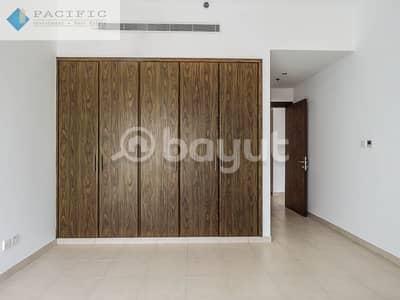 شقة 2 غرفة نوم للايجار في برشا هايتس (تيكوم)، دبي - Chiller Free | Best Layout | Maintenance Included