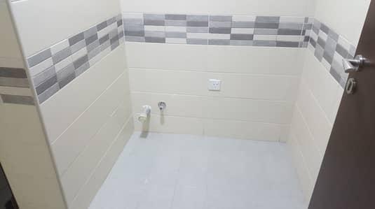 شقة 2 غرفة نوم للايجار في مثلث قرية الجميرا (JVT)، دبي - 1 Month free|Community Views|6 or 12 payments
