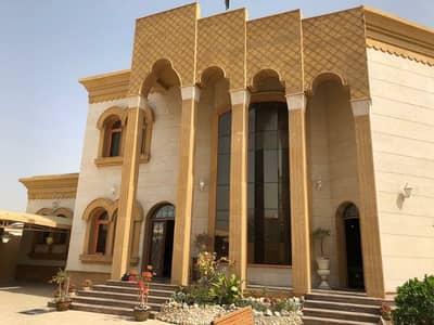5 Bedroom Villa for Sale in Al Rawda, Ajman - Luxury Villa for Sale in Al Rawda 2