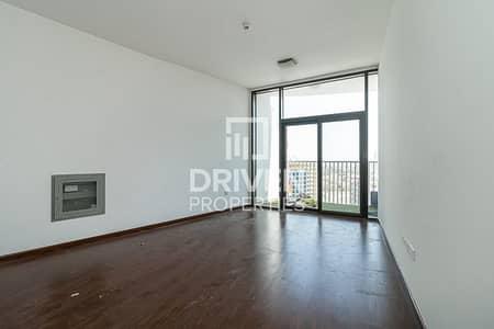 شقة 1 غرفة نوم للايجار في واحة دبي للسيليكون، دبي - No Commission | Impressive Lay-out