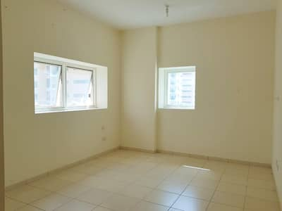 2 Bedroom Flat For SALE In Ajman One Tower With PARKING