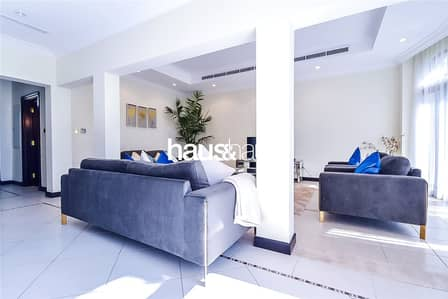 * Vacant || Well Positioned || End Unit *
