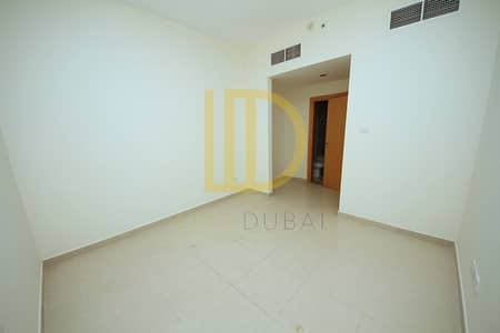 Rented|1 Bedroom Flat for sale in Lady Ratan Manor, IC