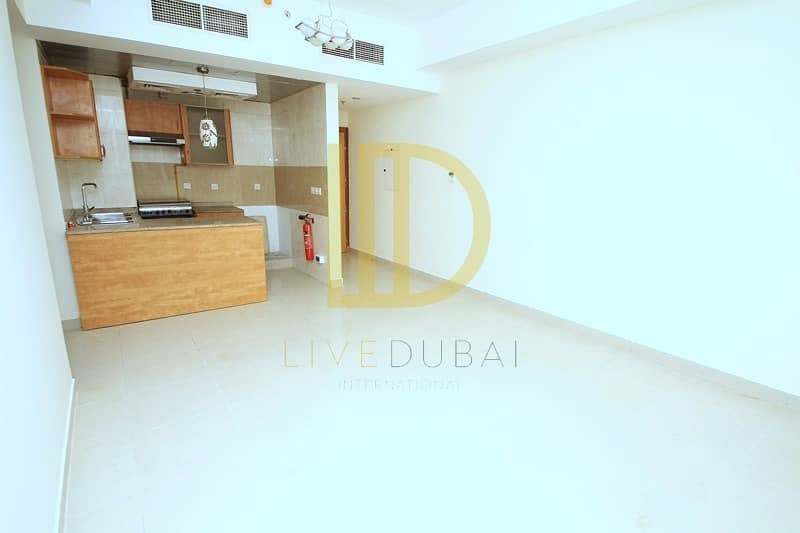 2 Rented|1 Bedroom Flat for sale in Lady Ratan Manor, IC