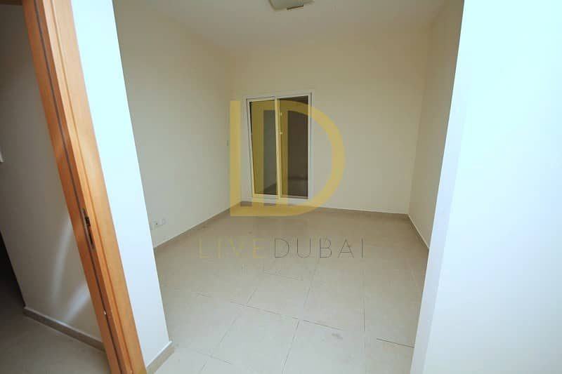 5 Rented|1 Bedroom Flat for sale in Lady Ratan Manor, IC