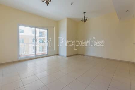 1 Bedroom Apartment for Sale in Liwan, Dubai - 1.5 Bath | Massive Size| Balcony |Vacant Soon