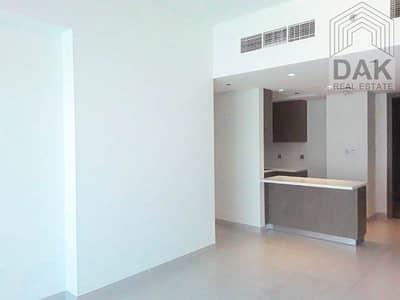 2 Bedroom Apartment for Rent in Dubai Science Park, Dubai - SPACIOUS |2 BR+MAIDS | VACANT | HIGHER FLOOR