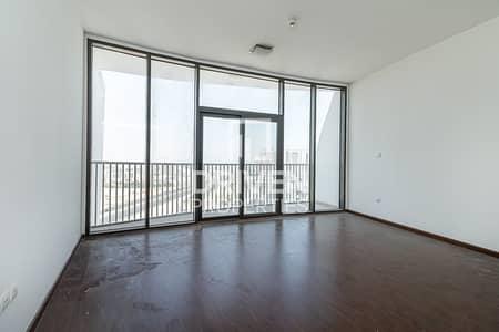 Studio for Rent in Dubai Silicon Oasis, Dubai - Best Studio Apartment | Excellent Location