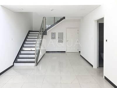 Chiller Free   3 Bedroom Duplex Unit for Rent