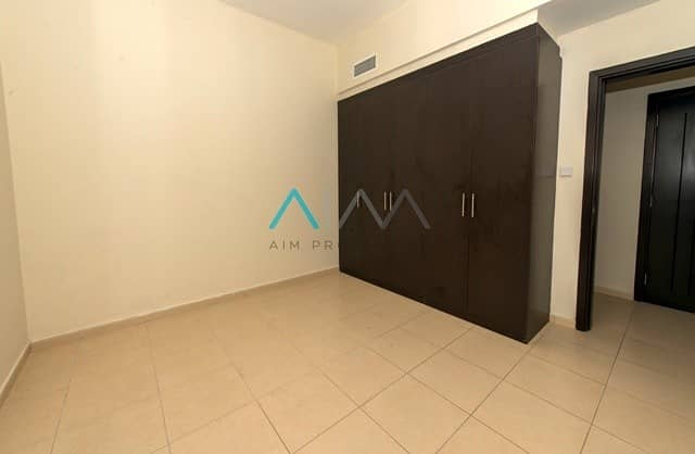 2 READY TO MOVE IN 1 BHK 30