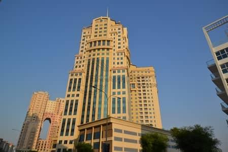 فلیٹ 2 غرفة نوم للايجار في واحة دبي للسيليكون، دبي - Chiller Free 2 Bedroom|Covered Parking-Dso