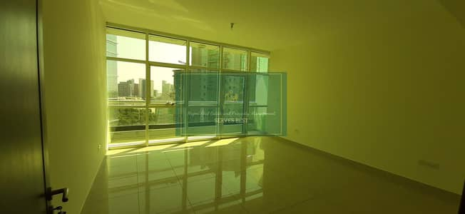 3 Bedroom Flat for Rent in Danet Abu Dhabi, Abu Dhabi - Cheapest Price in Danet! 3 Beds with All Facilities