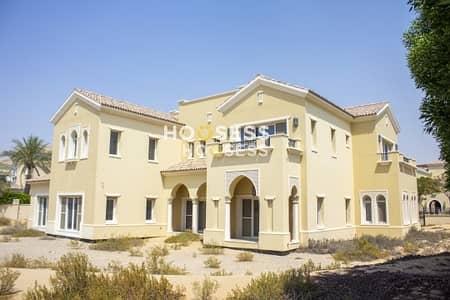 Outstanding Villa