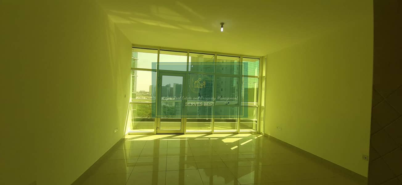 2 Amazing View! 1 Bed with Balcony in Danet