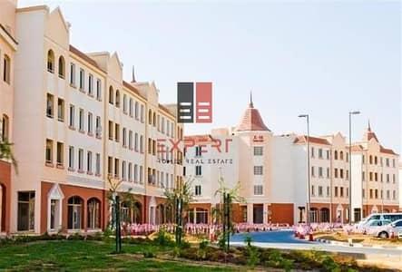 Building for Rent in International City, Dubai - Brand new full building near dragon mart  ready