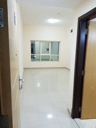 1 Bedroom Flat for Rent in Ajman Downtown, Ajman - TODAY OFFER Apartment For Rent in Ajman Pearl Tower 20000