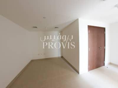 تاون هاوس 3 غرف نوم للايجار في شاطئ الراحة، أبوظبي - Call now|End of the year price reduction wont last