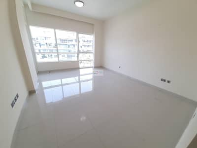 3 Bedroom Apartment for Rent in Al Bateen, Abu Dhabi - No Fee! 3 BR With Pool Gym 2 Parking in Al Marasy