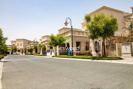 5 Bedroom Villa for Rent in Dubai Silicon Oasis, Dubai - Huge 5BR Villa   FREE MAINTENANCE   FREE LANDSCAPE