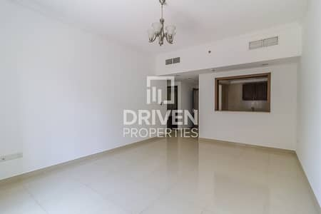 2 Bedroom Apartment for Rent in Dubai Silicon Oasis, Dubai - Well Maintained 2 Bed Apt | Prime Location