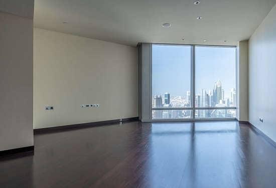 Hotel Deal ! 1BR In Burj Khalifa Downtown