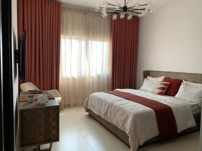 3 Bedroom Townhouse for Sale in Serena, Dubai - Re Sale 3 Bed Townhouse In Serena