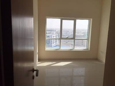 2 Bedroom Apartment for Sale in Ajman Downtown, Ajman - 3