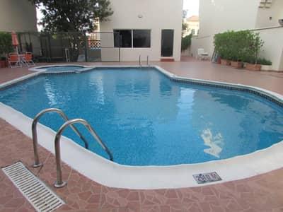فیلا 3 غرفة نوم للايجار في القرهود، دبي - فیلا في القرهود 3 غرف 165000 درهم - 4365653