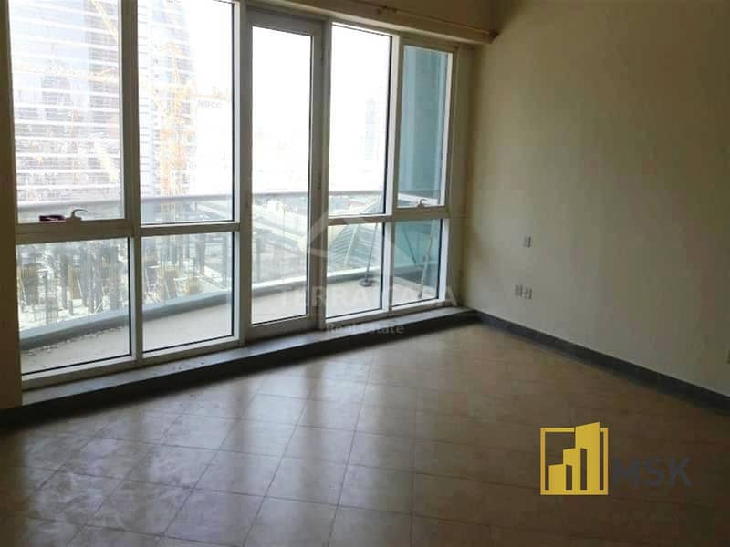 Amazing ROI in Low Price l  Studio l Barsha Heights