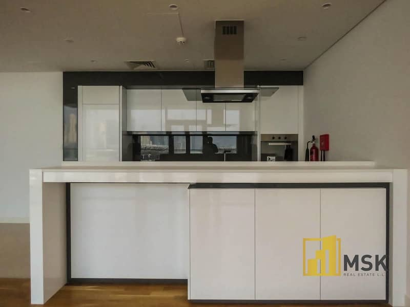 36 READY TO MOVE IN| POST HANDOVER PAYMENT |  PAY 20% ONLY