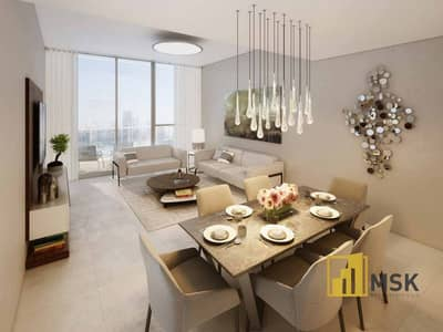 2 Bedroom Flat for Sale in Downtown Dubai, Dubai - BRAND NEW | FLEXIBLE PAYMENT PLAN | NO COMMISION