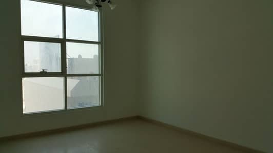 Why rent if you can own, just pay 10% D. P. and move-in,  in an ideal 2 Bedroom Hall  in 7yrs. plan in City Towers Ajman