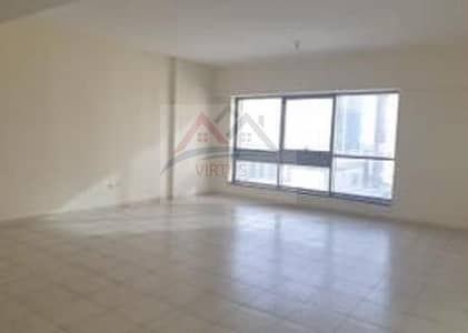 3 Bedroom Apartment for Rent in Business Bay, Dubai - Best Deal|3 Bedroom +maid |Best community| H tower