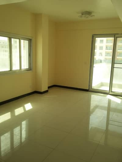 Office for Rent in Al Warqaa, Dubai - Check out this  Affordable Office | Perfect location