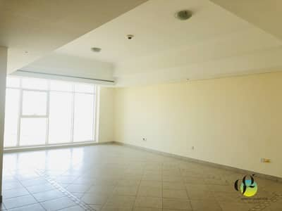 Investor Deal!! Large Spacious 2 bed with Maids + Laundry room