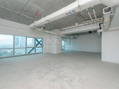 Office for Sale in Barsha Heights (Tecom), Dubai - Direct Access from Metro | Grade A | The One Tower