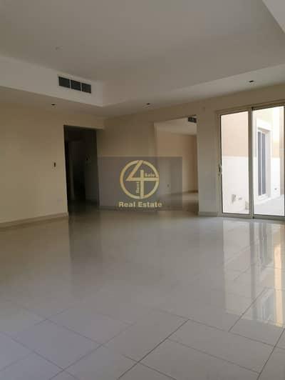 فیلا 3 غرفة نوم للايجار في حدائق الراحة، أبوظبي - Luxury & Modern 3BR  Villa  In Al Raha Garden