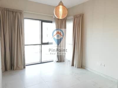 فلیٹ 1 غرفة نوم للبيع في دبي الجنوب، دبي - Own Your Apartment in 10 Years By Paying Rent.