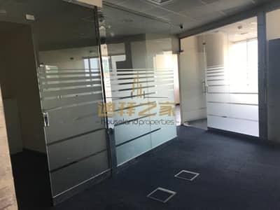 Office for Rent in Barsha Heights (Tecom), Dubai - Office for rent in Tecom
