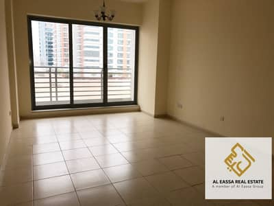 Studio for Rent in Dubai Residence Complex, Dubai - 1 MONTH FREE **Vacant-affordable studio for Rent **