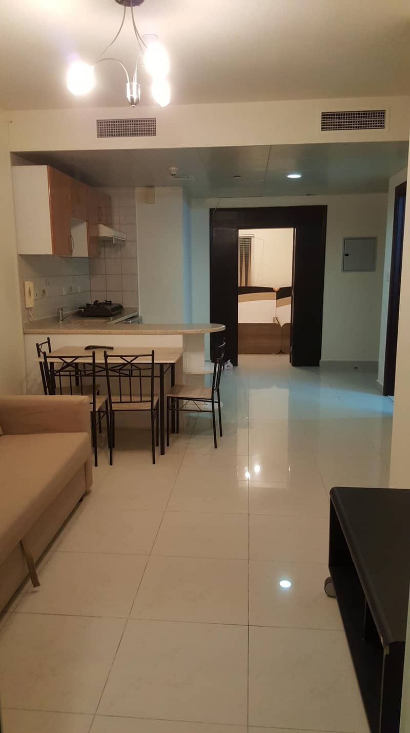 25 BEST DEAL  FOR INVESTMENT   SMALL 2 BHK   ONLY 650K