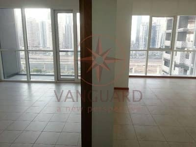 1 Bedroom with Full lake view on mid floor on lake view