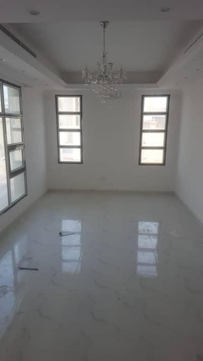 فیلا 4 غرف نوم للايجار في الورقاء، دبي - للايجار فيلا جديده اول ساكن فى الورقاء طابقين تتكون من 4 غرف وصاله و مجلس   ومطبخ و غرفه خدم