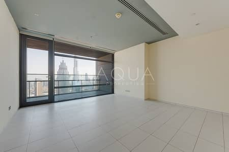 2 Bedroom Apartment for Sale in DIFC, Dubai - Tenanted | Corner Unit | Zaabeel and BK View