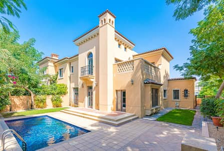 Glorious Home|Elevated Plot|Private Pool