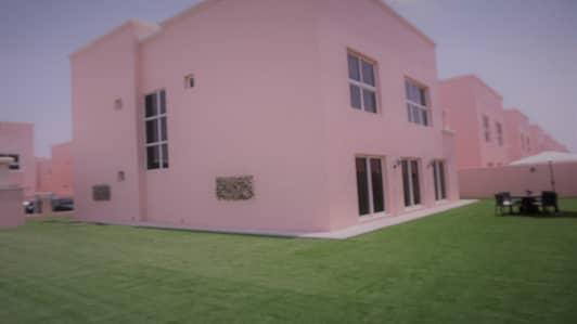 5 Bedroom Villa for Sale in Nad Al Sheba, Dubai - Stand alone 5 Bed Villa|Garden|Terrace..