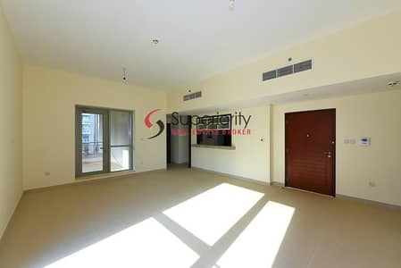 Well Maintained | 3BR plus Maids For Sale in Boulevard Central Downtown