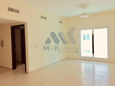 شقة 2 غرفة نوم للايجار في محيصنة، دبي - شقة في محيصنة 4 محيصنة 2 غرف 62000 درهم - 4367334