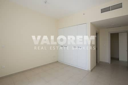 3 Bedroom Flat for Rent in Business Bay, Dubai - Lowest Price | Spacious Layout |Best 3BR Deal