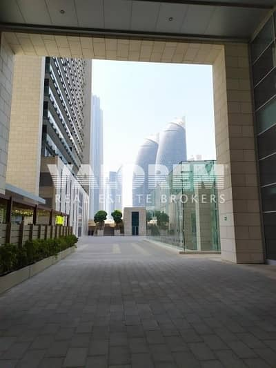 Shop for Rent in DIFC, Dubai - Spacious
